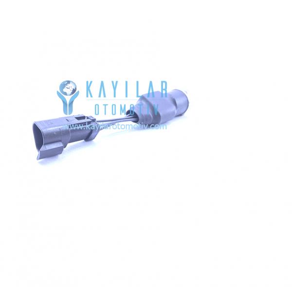 yakıt-basınç-sensörü-2