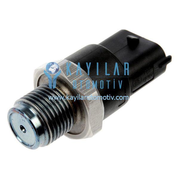5297641 basınç sensörü