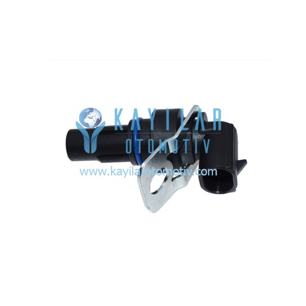 29543432 ALLISON Şanzıman Hız Sensörü