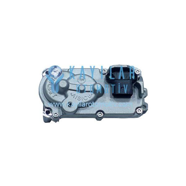 5496046 Turbo Aktivatör kiti