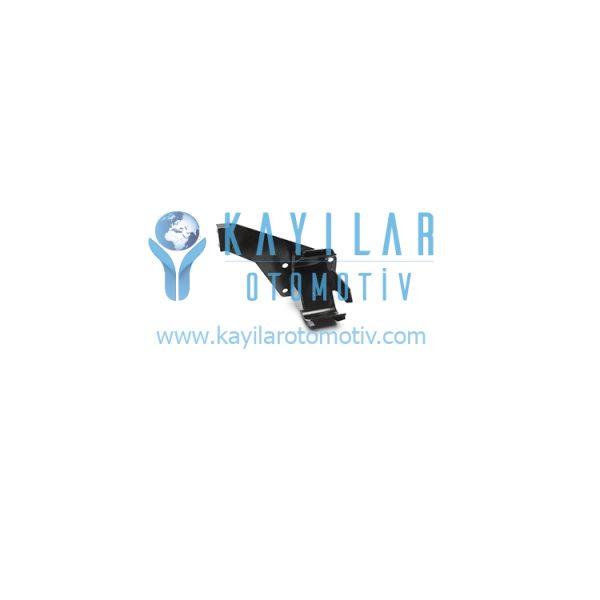 NTC9415 – MOTOR TAKOZ BAĞLANTI BRAKETİ SOL – LAND ROVER DEFEN