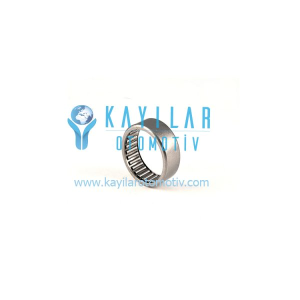 3818121 MANİFOLD CIVATASI
