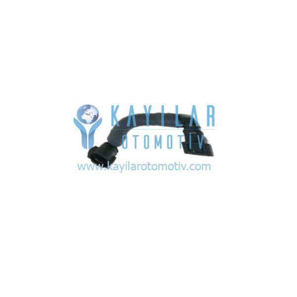 4983831 YAKIT HORTUMU