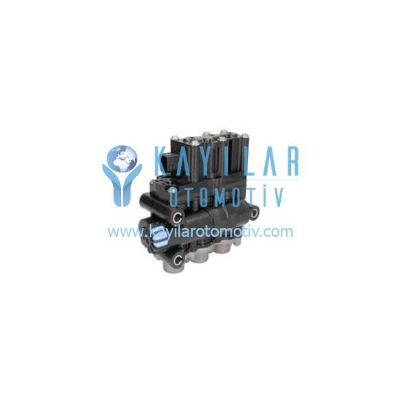 1889795 KONTROL VALFİ