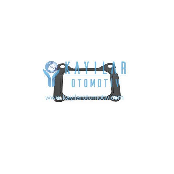 1917012 MOTOR EMİŞ CONTASI