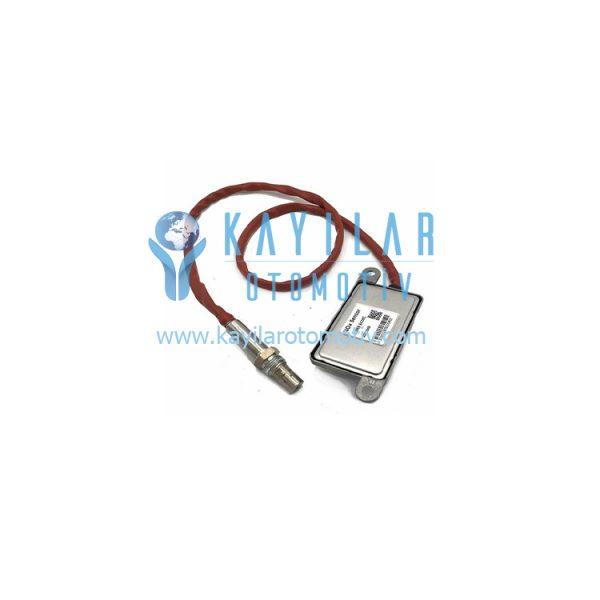 2011649 nox sensörü
